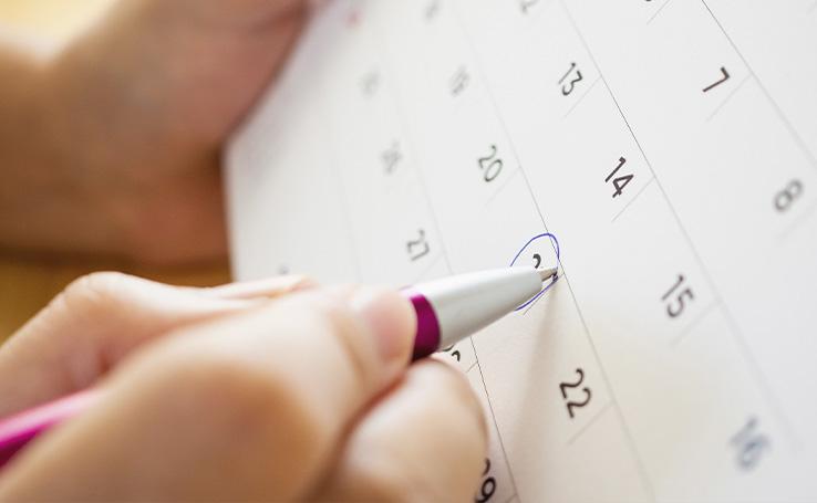 sintomas-de-ovulacao