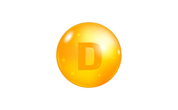 Como repor a vitamina D durante a quarentena?